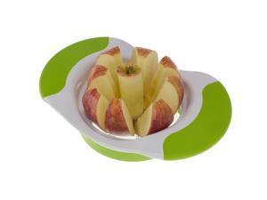 Freshware KT-430 Apple Cutter
