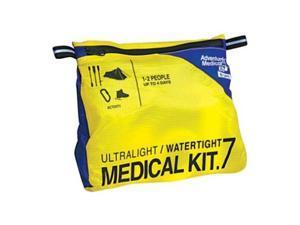 ADVENTURE MEDICAL 0125-0291 Ultralight/Watertight. 7