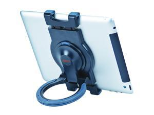 Mobotron iPad / Tablet Stand - MH-201