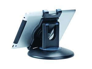 Mobotron MH-202 iPad / Tablet Station