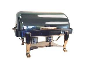 Winco 108A Full Size Vintage Chafer