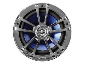 Infinity Inf612M 6 1/2 Inch 2-Way Speakers