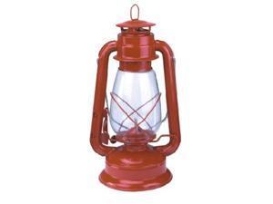 Texsport 12In. Kerosene Lantern 15998