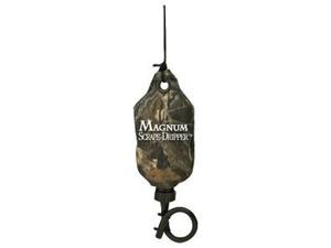Wildlife Research Center 381 Magnum Scrape Dripper Hunting Scents Deer