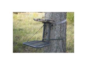 Summit Treestands Perch Ecs Hang On Stand