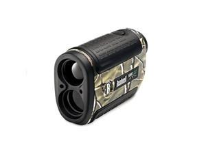 Bushnell Scout 1000 DX ARC 6x21 Rangefinder Realtree AP 202356