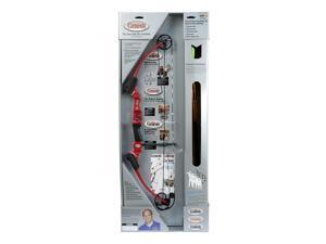 Mathews Genesis MINI Bow Package RH Cherry Red KIT 11423