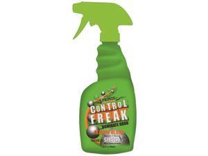 Primos Control Freak Scent Eliminator Spray Earth 32oz 58009