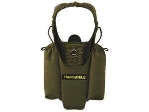 Thermacell Holster Accessory MR-HJ