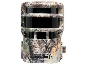 Moultrie P-150i Panoramic 150i No Glow Trail Camera MCG-12638