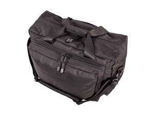 Elite Survival Systems Range Bag Small