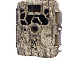 Browning Spec Ops XR Trail Camera BTC 3XR