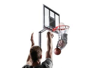 Sklz Shoot Around Basketball Trainer