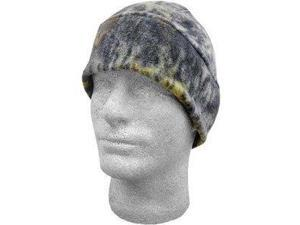 Outdoor Fleece Hat MOBU Hfe-100-Mo