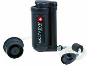 Katadyn Hiker Pro Microfilter 8018273