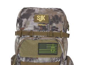 SJK Strider Highlander Daypack 53761915
