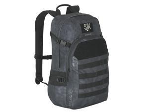 SJK Spoor Typhoon Backpack 53761815