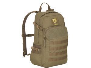 SJK Spoor Mandrake Backpack 53761815