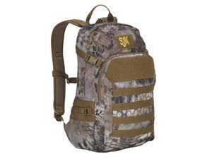 SJK Spoor Highlander Backpack 53761815