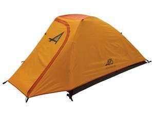 ALPS Mountaineering Zephyr 1-Person Tent Copper/Rust 5022675