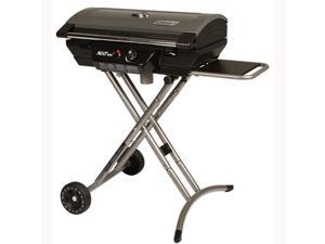 Coleman NXT 100 Grill Black 2000012519