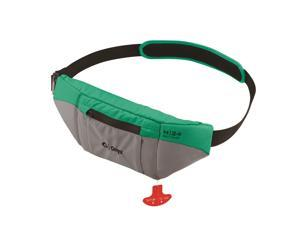 Onyx Outdoor M-24 In-Sight Man Sup Belt Pack W/Hydrate Pouch 130300-700-004-15