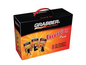 Grabber Warmers Excursion Pack EPHTA8