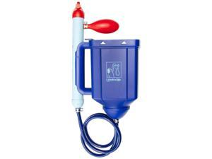 LifeStraw Family 1.0 Water Purifier LSF101402
