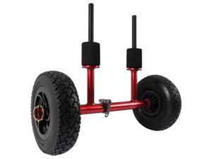 Seattle Sports Scupper Swift w/Airless Wheels 063401