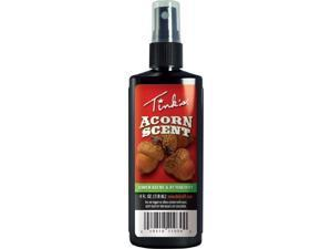 Tinks Acorn Power Cover Scent 4oz W5904