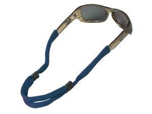 Chums No Tail Adjustable Eyewear Retainer 12207105