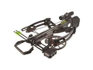 Barnett Vengeance Crossbow Package 78201