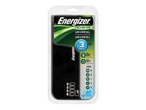 Energizer Battery Charger High Energy CHM4FC