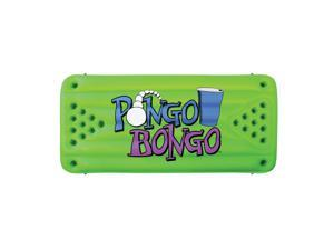 Airhead Pongo Bongo Beer Pong Table 2 Balls AHPB-1
