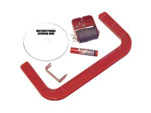 Bohning Archery All In One Serving Kit 1295