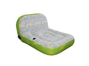 Margaritaville Dual Lounger 66W X 91L Inches ML88 ML88
