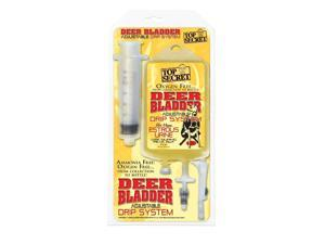 Top Secret Deer Bladder Estrous Urine 5oz. TS1021