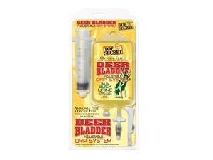 Top Secret Deer Bladder Buck Urine 5oz. TS1022