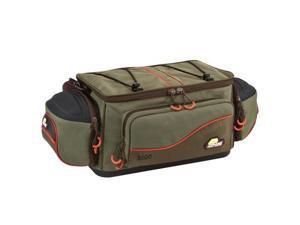 Plano SoftSider Rec Series 3600 Series Bag 2-3650 Boxes 4463-00