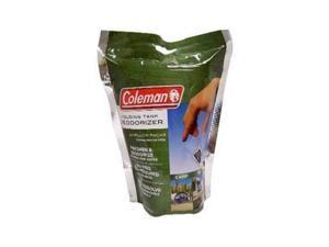 Coleman Tank Dry Deodorizer Blue 2000016386