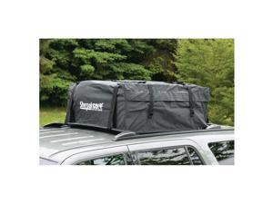 Seattle Sports Sherpak Go! Roof Bag  .034215