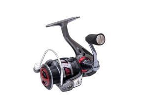 Quantum Fire Spinning Reel FIRE30,,CP3