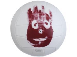 Wilson Cast Away Replica Volleyball WTH4615
