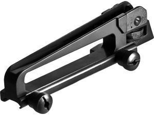 Barska AR15 Standard Carry Handle AW11746