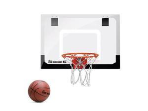 SKLZ Pro Mini Indoor Basketball Hoop (XL)