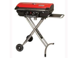 Coleman NXT 200 Grill Black 2000012520