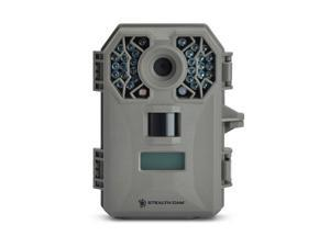 GSM Stealth Cam G30 IR Game Camera STC-G30