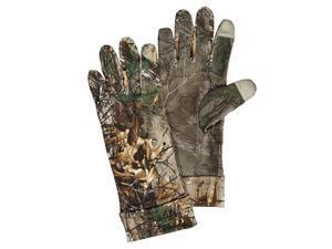 Hunter's Specialties Realtree Xtra Scent-A-Way TechTip Glove 07324