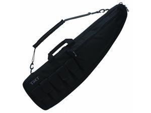 Timber Ridge 40in Black Tactical Case TRT007-BLK