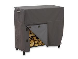 Classic Accessories Ravenna Log Rack Cover - Small 55-171-025101-00